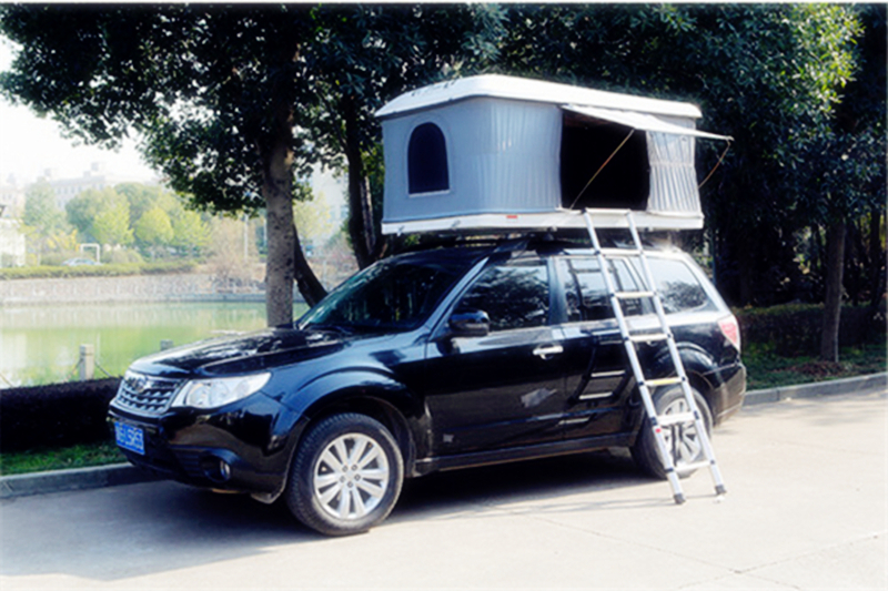 Mongolian Yurt Roof Top Tents Tents For Cars Buy Tents For