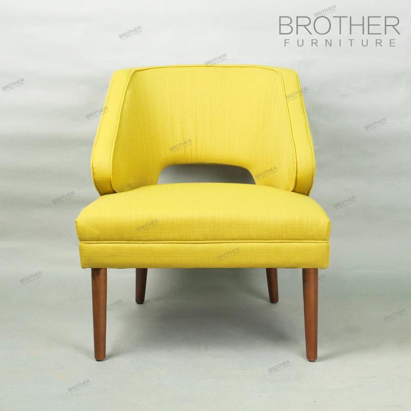 Modern Single Seater Yellow Sofa Chairs Bedroom Chair - Buy Yellow Sofa  Chair,Single Seater Sofa Chairs,Bedroom Chair Product on Alibaba.com