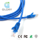 Factory Price Ethernet Patch Cable RJ45 Cat5e Patch Cord For Computer Internet Accessories