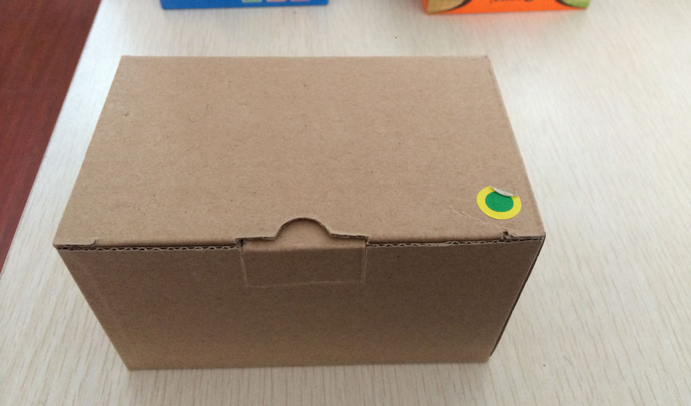 14x9x8 50 Shipping Packing Mailing Moving Boxes Corrugated Cartons