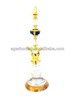 Ager Fashion Hookah With Best Sell