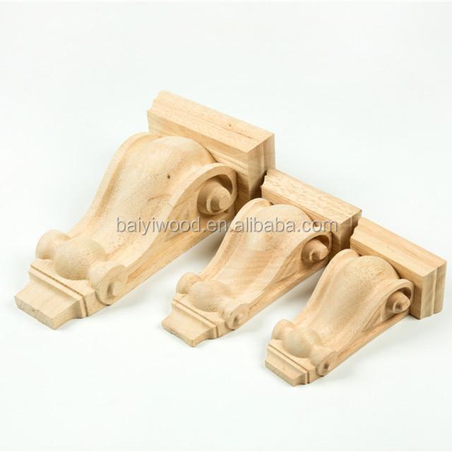 China Decorative Wooden Wall Art Wholesale 🇨🇳 - Alibaba