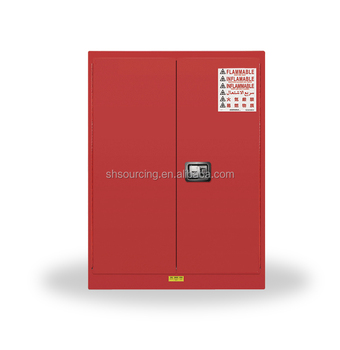Lab Explosion Proof Cabinet - Buy Used Proofing Cabinet,Moisture ...