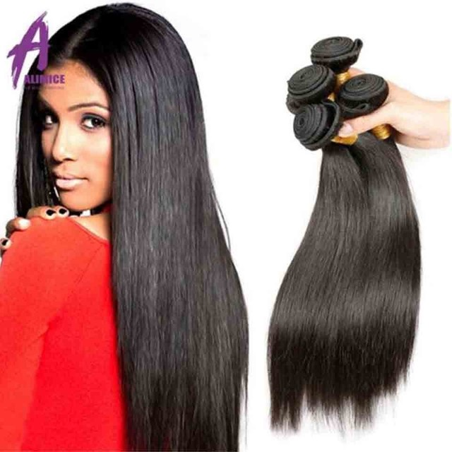 China Best Hair Weave Styles Wholesale Alibaba