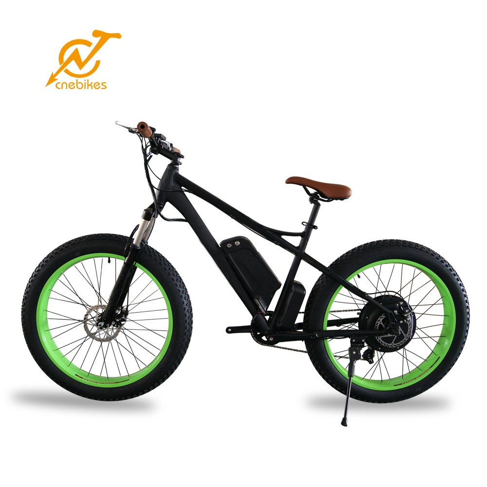 Electric Bike 36v Li-ion Battery Dolphin Case + lock + controller box