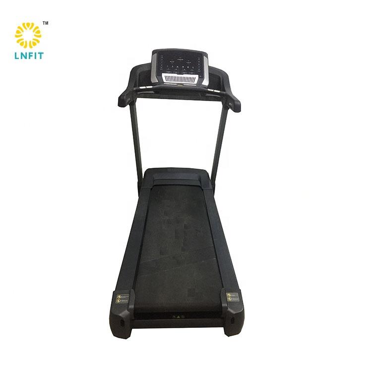 Erstklassiges Fitnessgerät für den Heimtrainer mit Reißverschluss