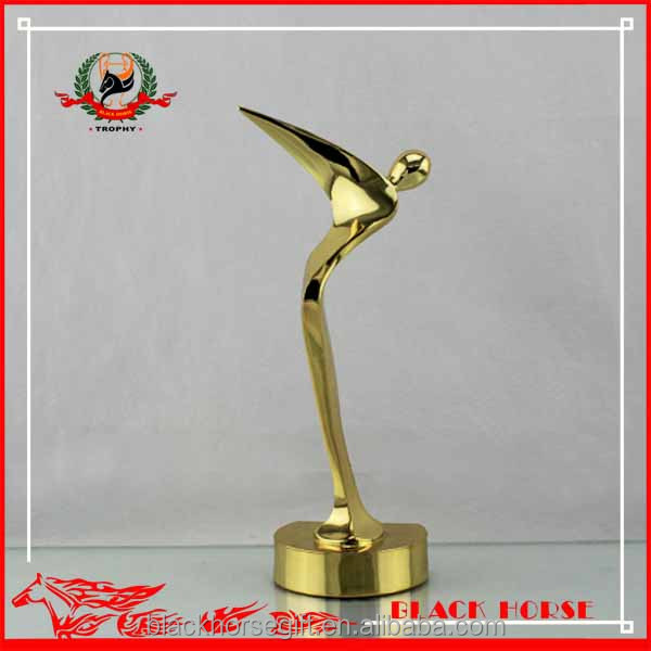 Wrench Trophy Awards Suppliers And Manufacturers At Alibaba