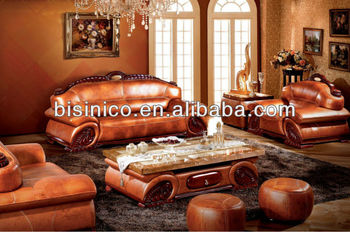 Asian chaise lounge