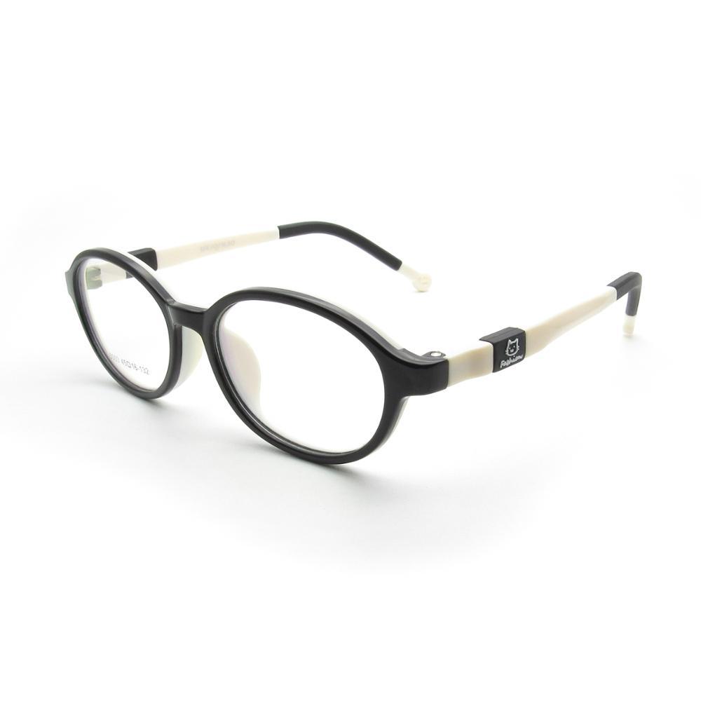 Factory Supply Multi-color Yh5003 Waterproof Kids Eyeglasses Frame ...