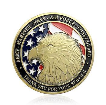 High Quality Eagle Crest Bottle Opener Challenge Coins - Buy Eagle Crest  Coin,Eagle Bottle Opener,Bottle Opener Challenge Coins Product on  Alibaba com