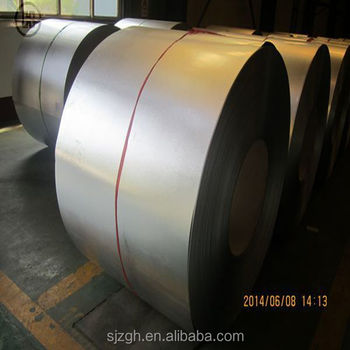 Zinc Roofing Products & ASTM A792 0 25mm Thickness Aluminium