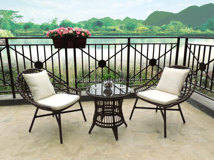 Sale Cheap Zen Style Synthetic Rattan Patio Garden Furniture Outdoor Buy Ga