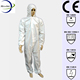 Disposable Microporous Coverall