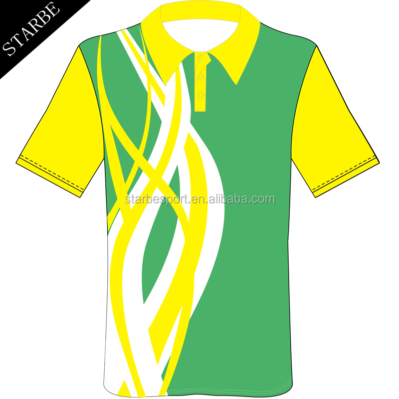 603e36cd wholesale sublimation printing blank short sleeves dry fit 100% bamboo polo  tee shirt