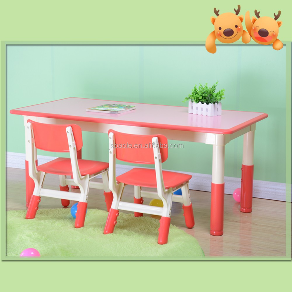 China Plastic Child Furniture Bed For Toys Toddler Beds
