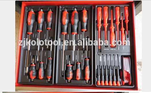 7 drawer tools trolley set garage tools cabinet with all kinds of hand tools buy tools. Black Bedroom Furniture Sets. Home Design Ideas