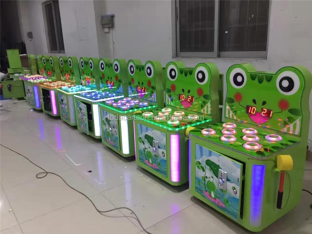 Игровые автоматы crazy frog играть покер 2 онлайн бесплатно