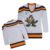 30% Order Discount Design Name/Number Embroidery Custom Hockey Jersey
