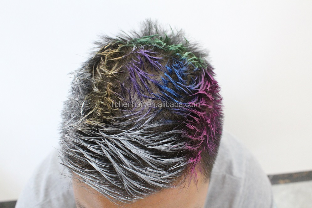 Beste Haarwachs Für Lange Haare Frauen Buy Temporäre Haarspray