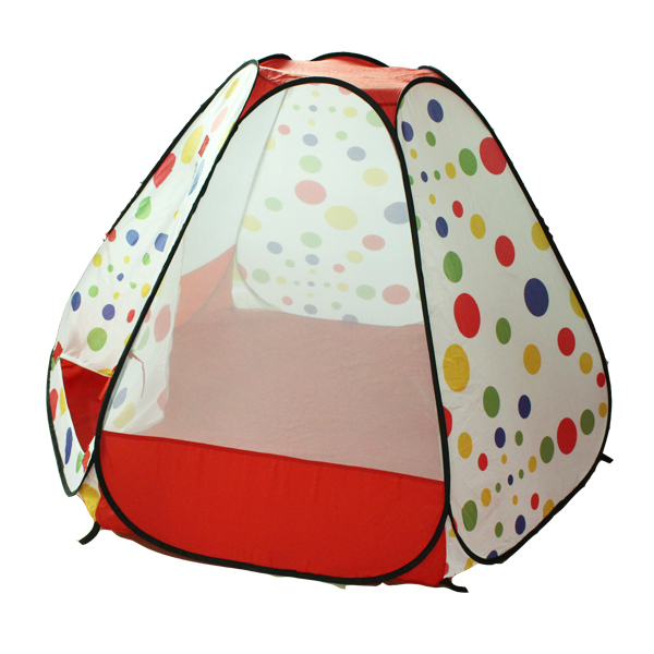 High quality canvas dome tent children's tents and teepees