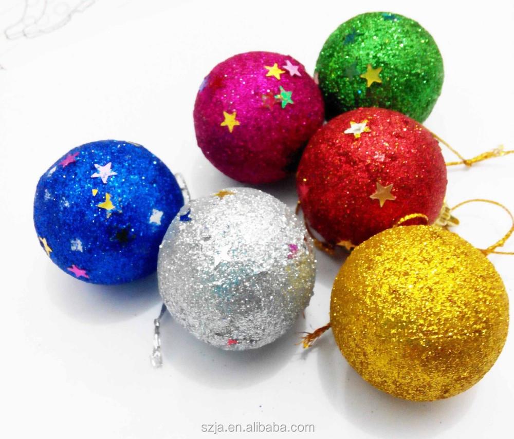 Christmas Tree Balls Decorations.Christmas Tree Ornament Decoration Balls Christmas Tree Plastic Ball Christmas Ball Buy Christmas Tree Plastic Ball Christmas Ball Decoration Balls