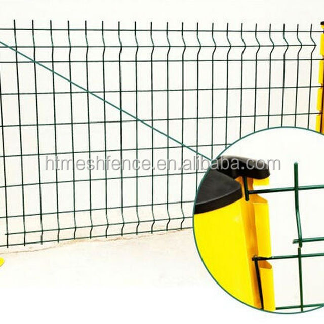 Buy Cheap China pvc coated welded wire fence panels Products, Find ...