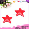 Dongguan Factory Trading Assurance custom star leather paperweight