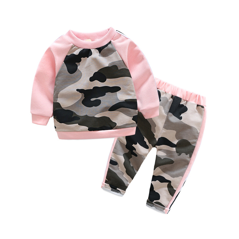 Stylish garments 3pces kids boys clothes sets super fashion factory direct sell