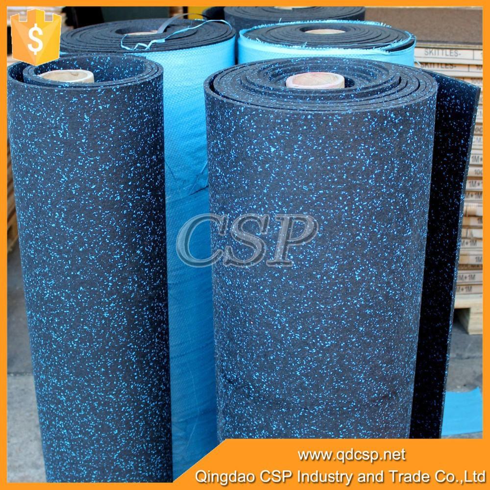 Rubber floor mats bathroom - 10mm To 50mm Indoor Outdoor Rubber Tire Rubber Bathroom Floor Mats Rubber Floor