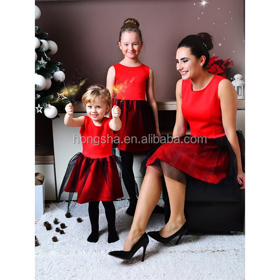 sexy mom dresses sexy mom dresses suppliers and manufacturers at alibabacom