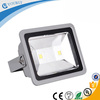 Hot sale 6500K CE RoHs housing commercial square 200 watt led floodlight