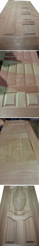 3.2mm Faced HDF Door Skin Veneer Hardboard & 3.2mm Faced Hdf Door Skin Veneer Hardboard - Buy Melamine Faced ... pezcame.com