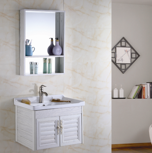Fully Embled Bathroom Cabinet Supplieranufacturers At Alibaba