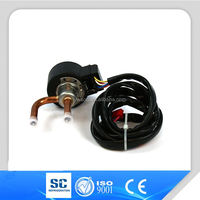high quality sporlan thermostatic expansion valve
