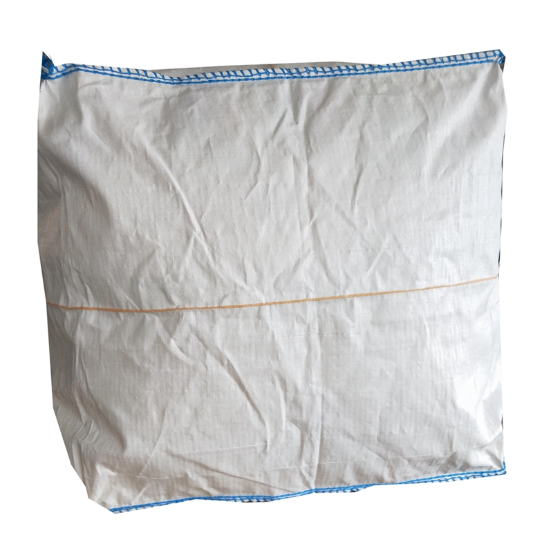 100% Polypropylene Jumbo Bag/fibc/bulkbag/sling Bags Supplier In Uae,Africa  - Buy Supplier For Polypropylene Jumbo Bag 1000kgs Big Bag,800kg-1500kg