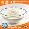 High quality industry redispersible polymer powder for white cement based wall putty