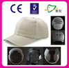 CE EN 812 Approved Industrial Bump Cap,High Quality safety helmet safety cap