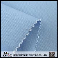 silver cotton antibacterial fabric for nurse uniform