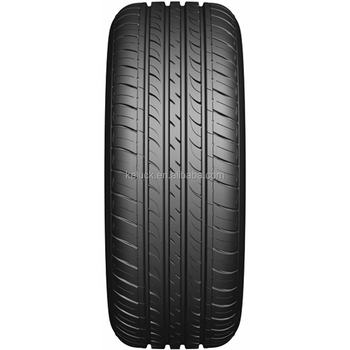 Import Tyres From China Hot Sale Yonking Tires Yk686 175 ...