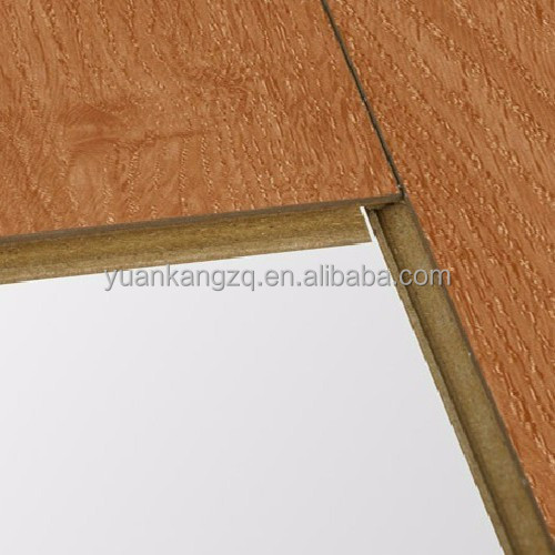 Outdoor Laminate Flooring find this pin and more on outdoor living Outdoor Waterproof Laminate Flooring Outdoor Waterproof Laminate Flooring Suppliers And Manufacturers At Alibabacom
