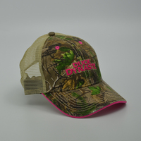 Custom caps wholesale Mesh trucker cap Hats cheap hats and caps online