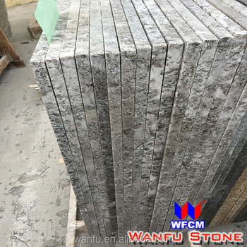 White Granite Floor Tiles Price In Philippines For Sale Buy Price
