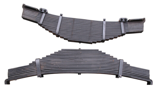 high quality and cheap price sup9a leaf spring steel bars