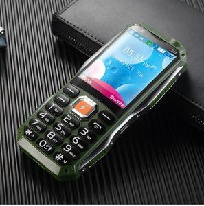 1ab2d7d8869 Cheap Cell Phones