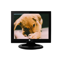 Wall Mount 10 12 13.3 14 15 19 21.5 <span class=keywords><strong>22</strong></span> 23.6 23.8 inch Industriële Desktop PC Computer LED Display LCD <span class=keywords><strong>monitor</strong></span>