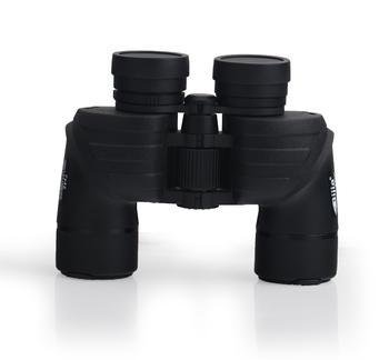Bijia Ts Series 7x42 Waterproof Military Night Vision Used Binoculars For  Sale - Buy Used Binoculars,Military Binoculars,Binoculars For Sale Product