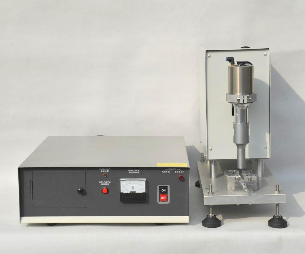 Finden Sie Hohe Qualität Thermoelement-abisoliermaschine Hersteller ...