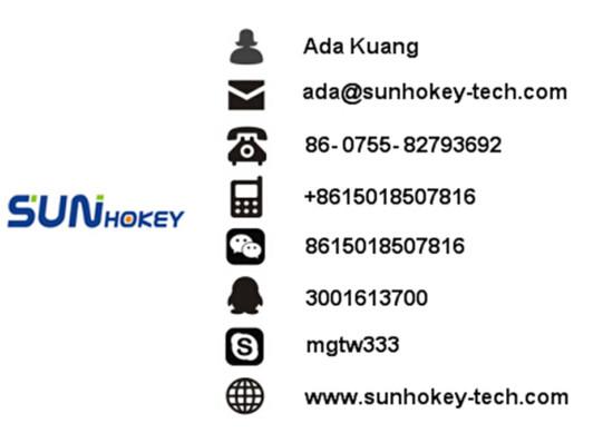 """3,5 """"TFT LCD-Touchscreen-Modul 320X480 für Arduinos UNO R3 MEGA2560"""