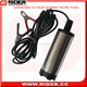 12v Submersible Pump dc diesel pump