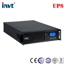 APC China best UPS supplier for Online UPS 1000VA 2000VA 3000VA